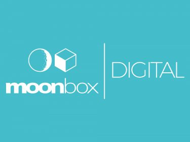 Moonbox Digital Logo
