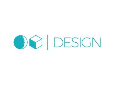 Moonbox Design Logo Minimised
