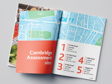 Welcome To Cambridge Assessment 03
